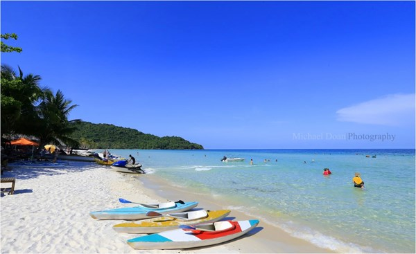 Image result for phu quoc