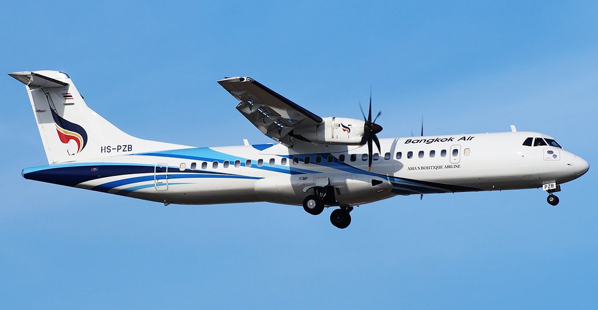 bangkok-airways-thai-lan